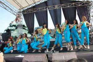ryn chibi at karawang 020814 (23)