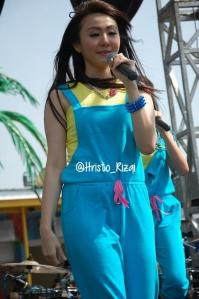 ryn chibi at karawang 020814 (24)