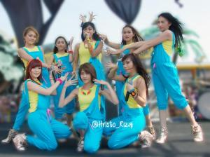 ryn chibi at karawang 020814 (25)