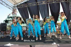 ryn chibi at karawang 020814 (27)