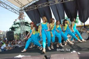 ryn chibi at karawang 020814 (28)