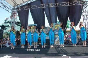 ryn chibi at karawang 020814 (29)