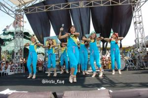 ryn chibi at karawang 020814 (3)
