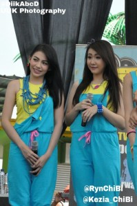 ryn chibi at karawang 020814 (4)