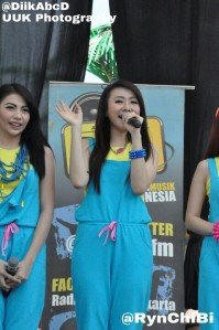 ryn chibi at karawang 020814 (5)