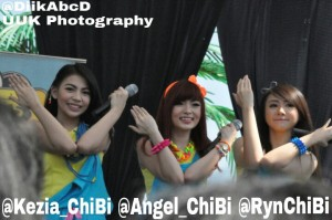 ryn chibi at karawang 020814 (6)