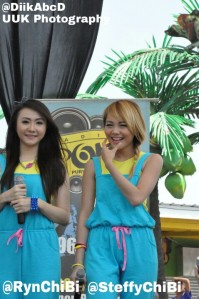 ryn chibi at karawang 020814 (7)