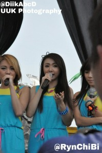 ryn chibi at karawang 020814 (8)