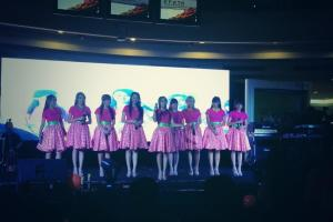 ryn chibi at manado 090814 (2)