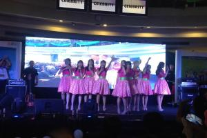 ryn chibi at manado 090814 (7)