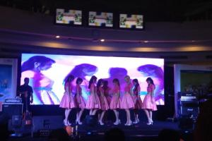 ryn chibi at manado 090814 (8)