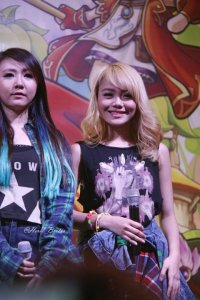 ryn at lyto 14092014 (1)