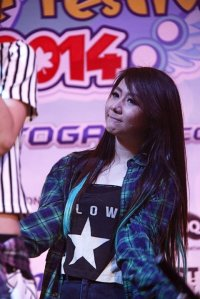 ryn at lyto 14092014 (9)