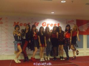 ryn cherrybelle at batam 070914 (1)