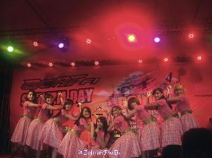 ryn cherrybelle at batam 070914 (2)