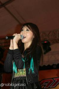 ryn cherrybelle at batam 070914 (4)