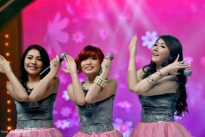 ryn cherrybelle at GF Starteebs 20 sept 14 (11)