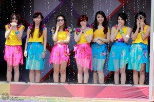 ryn cherrybelle at inbox awards 2014 27 Sept 14 (1)