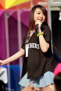 ryn cherrybelle at inbox awards 2014 27 Sept 14 (3)
