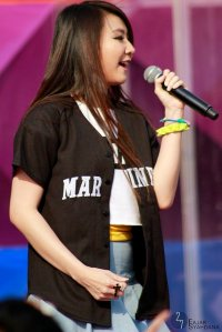 ryn cherrybelle at inbox awards 2014 27 Sept 14 (4)