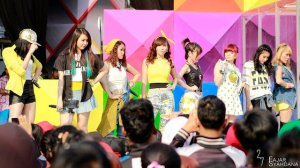 ryn cherrybelle at inbox awards 2014 27 Sept 14 (5)