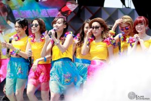 ryn cherrybelle at inbox awards 2014 27 Sept 14 (7)