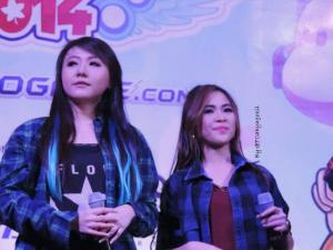 ryn cherrybelle at lyto game Fest 140914 (1)