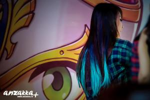 ryn cherrybelle at lyto game Fest 140914 (4)