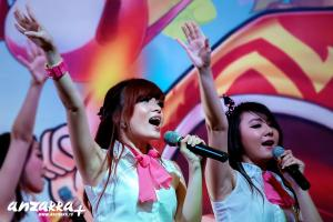 ryn cherrybelle at lyto game Fest 140914 (7)