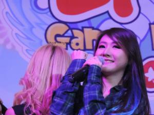 ryn cherrybelle at lyto game Fest 140914 (8)