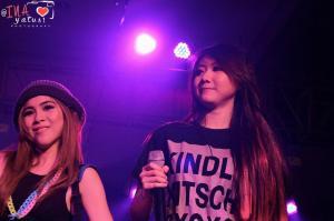 ryn cherrybelle at reborn 30 & 31 Agustus 14 (10)