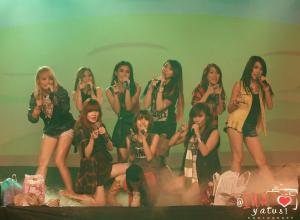 ryn cherrybelle at reborn 30 & 31 Agustus 14 (16)