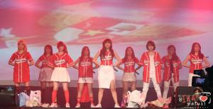 ryn cherrybelle at reborn 30 & 31 Agustus 14 (2)