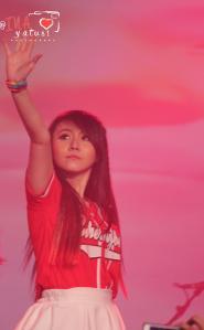 ryn cherrybelle at reborn 30 & 31 Agustus 14 (3)