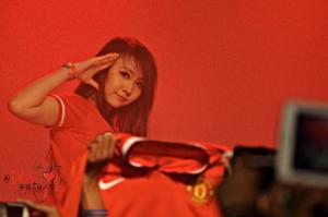 ryn cherrybelle at reborn 30 & 31 Agustus 14 (4)