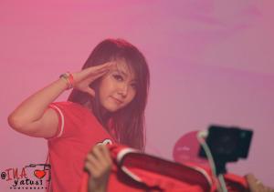 ryn cherrybelle at reborn 30 & 31 Agustus 14 (6)