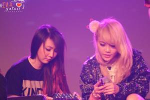 ryn cherrybelle at reborn 30 & 31 Agustus 14 (8)