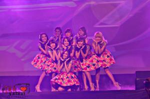 RYN cherrybelle Reborn agustus 14 (6)