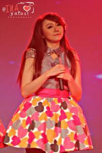 RYN cherrybelle Reborn agustus 14 (8)