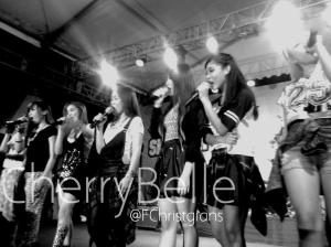 ryn chibi at batam 070914 (1)