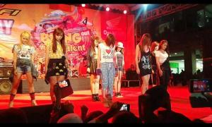 ryn chibi at batam 070914 (5)