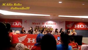 ryn chibi at batam 070914 (6)