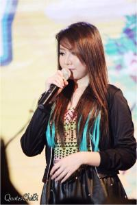 ryn chibi at batam 070914 (7)