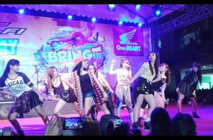 ryn chibi at batam 070914 (9)