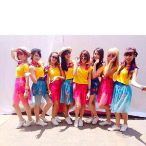 ryn chibi at inbox awards 2014 270914 (3)