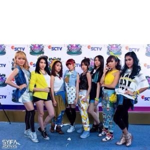 ryn chibi at inbox awards 2014 270914 (5)