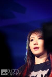 ryn chibi at konser reborn solo (2)