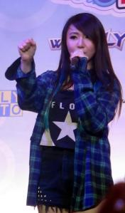 ryn chibi at lyto game 140914 (1)