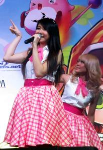 ryn chibi at lyto game 140914 (11)