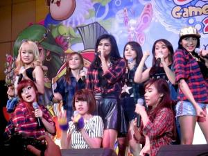 ryn chibi at lyto game 140914 (7)